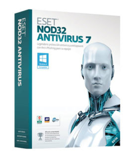 Antivirus for PC & laptop buy online| Internet Security