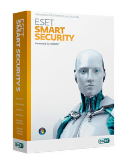 smart-security-1u