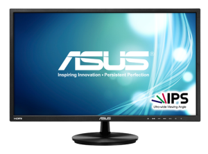 Asus monitor vn248h