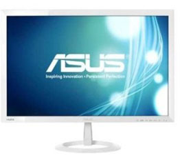 Asus monitor vx238h-w