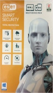 eset-smart-security-5u-si-pack