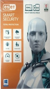 eset-total-protection-2016