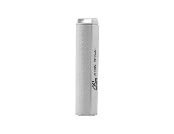 AXL power banks XPB022