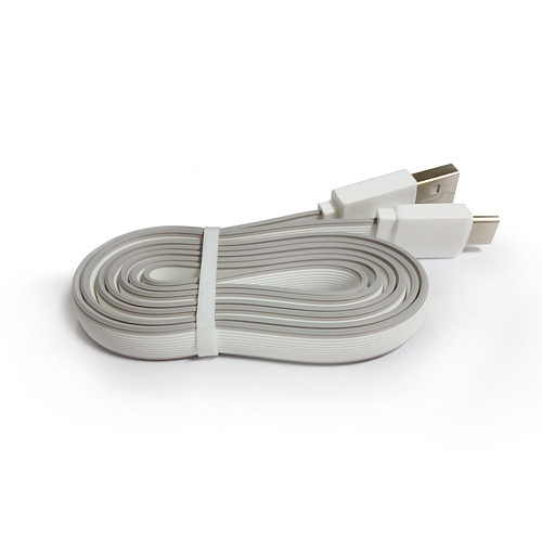 AXL type C cable