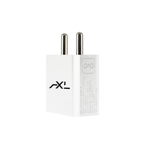 axl wall charger
