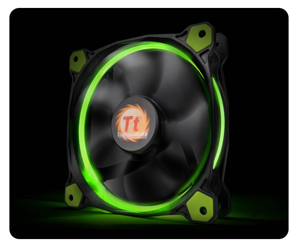 Thermaltake Core V51 Riing Edition Low Price Core V51
