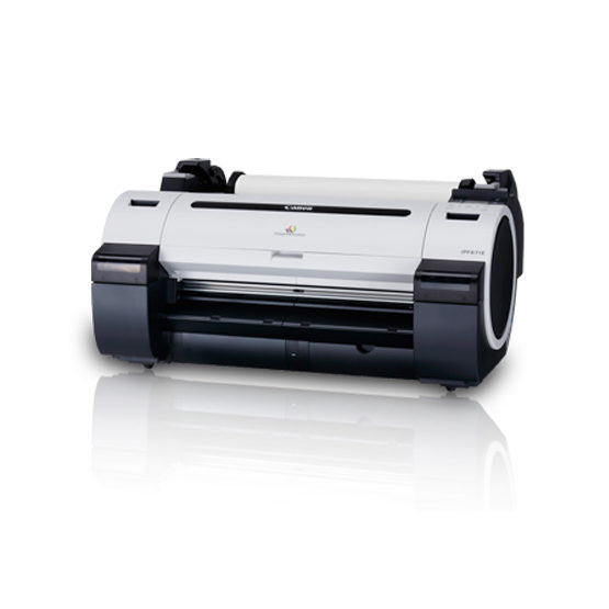 latest canon printer