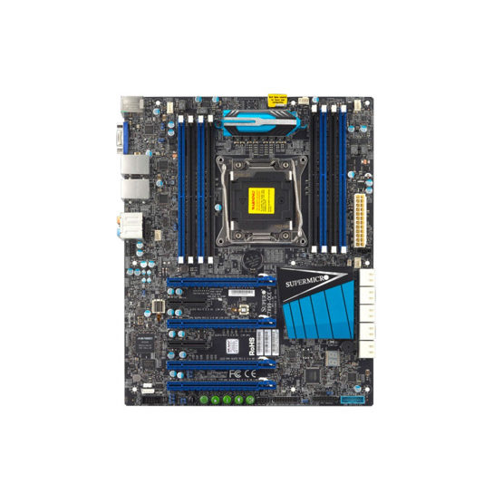 Latest Gaming Motherboard | Best Motherboard for i3 x99 | Gaming Board