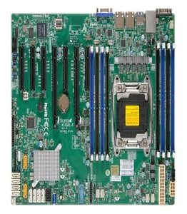 Servers Price in India | SuperMicro Servers in India