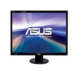 asus-ve-series-ve278q-black-27-2ms-gtg