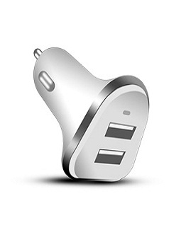 car-charger1