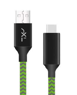 reflector-type-c-usb-cable