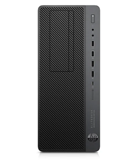 elite-800-workstation-5lu40pa