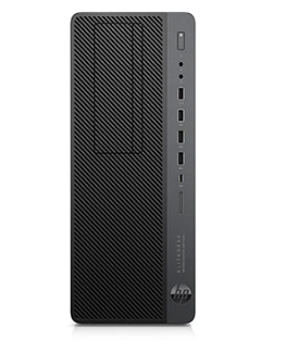 elite-800-workstation-5lu47pa