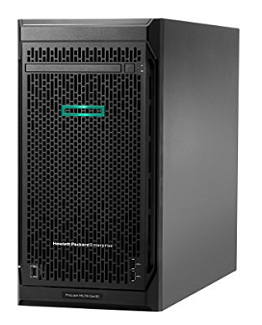 hpe-proliant-ml110-gen10-p03684-375