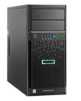 hpe-proliant-ml30-gen9-p03706-375