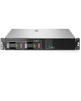 hpe-proliant-dl20-gen9-871428-b21