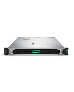 hpe-proliant-dl360-gen10-p08311-b21