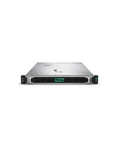 hpe-proliant-dl360-gen10-p08312-b21