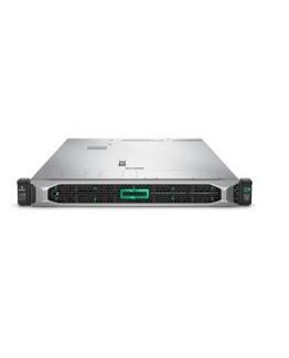 hpe-proliant-dl360-gen10-p08313-b21