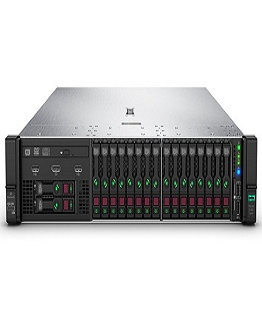 hpe-proliant-dl380-gen10-826564-b21