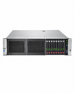 hpe-proliant-dl380-gen10-868709-b21