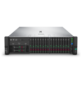 hpe-proliant-dl380-gen10-p06419-b21