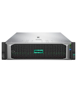 hpe-proliant-dl380-gen10-p06420-b21