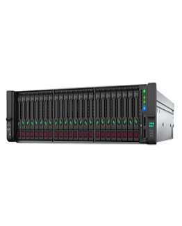 hpe-proliant-dl380-gen10-p06421-b21