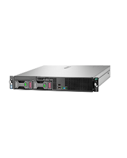hpe_proliant-dl20-gen9-871429b21