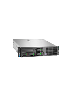 hpe_proliant-dl20-gen9-871430b21