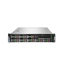 hpe_proliant-dl360-gen10-p08310-b21